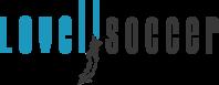 Soccer Boots - Lovell Soccer