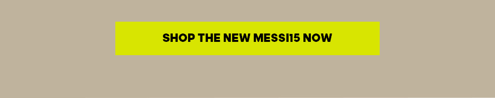 Pre-order the NEW adidas Messi15 now