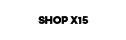 Pre-order X15