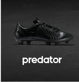 Predator - Shop Now