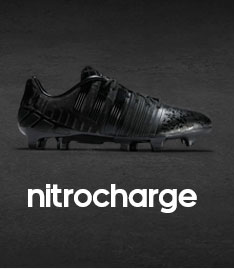 Nitrocharge - Shop Now