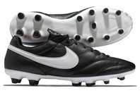 Nike The Premier FG Football Boots