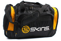 Skins Bio 400 Match Day Duffel Bag