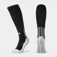 Trusox Full Length Over Calf Football Socks