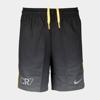 Nike CR7 Squad Kids Football Shorts