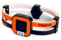Trion Z Duo Loop Ionic/Magnetic Bracelet
