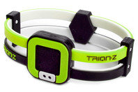 Trion Z Duo Loop Ionic/Magnetic Bracelet