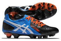 Asics Lethal Stats 3 SK FG Rugby Boots