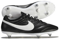 Nike The Premier SG Football Boots