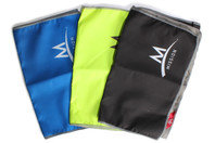 Mission Athletecare Enduracool Large Cooling Sports Towel
