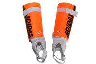 adidas Ace Club Shin Guard
