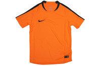 Nike Flash S/S Training Kids T-Shirt