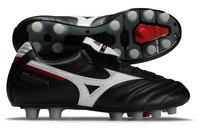 Mizuno Morelia Classic Moulded FG Football Boots