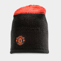 adidas Manchester United 15/16 Supporters Football Beanie