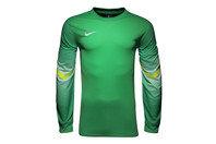 Goleiro L/S Goalkeeper Shirt