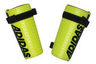 adidas Ace Lite Football Shin Guard