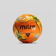 Mitre Impel D32P Training Football