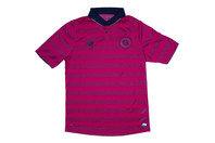 New Balance Celtic FC 16/17 Kids 3rd S/S Replica Football Shirt