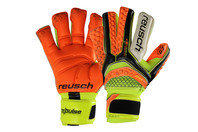 Re:Pulse Duluxe G2 Ortho Tec Goalkeeper Gloves