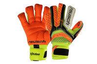 Reusch Re:Pulse Duluxe G2 Ortho Tec Goalkeeper Gloves