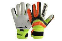 Reusch Re:Pulse Prime G2 Ortho-Tec Goalkeeper Gloves