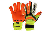 Reusch Re:Pulse Pro G2 Goalkeeper Gloves