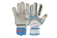 Re:Pulse Pro A2 Goalkeeper Gloves