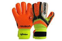 Reusch Re:Pulse Prime S1 Roll Finger Goalkeeper Gloves
