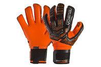 Re:Load Supreme G2 Goalkeeper Gloves