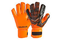 Reusch Re:Load Prime G2 Goalkeeper Gloves