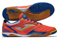 Joma Dribbling 608 Indoor Football Trainers