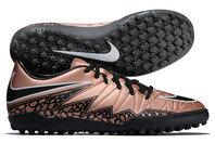 Nike Hypervenom Phelon II TF Football Trainers