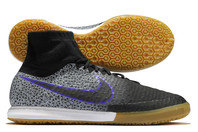 Nike MagistaX Proximo IC Football Trainers