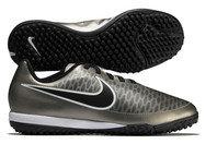 Nike Magista Onda TF Kids Football Trainers