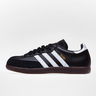 adidas Samba Indoor Football Trainers