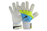 evoPOWER Grip 2.3 RC Goalkeeper Gloves