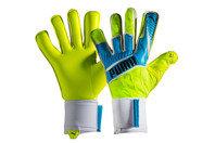 Puma evoSPEED 1.4 Goalkeepers Gloves