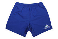 adidas 3 Stripe Climacool Training Shorts