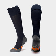 Uni Match Sock - Navy