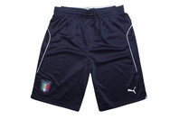 Puma Italy 16/17 Football Training Shorts