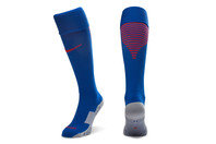 Nike England 2016 Stadium Home/Away Football Socks