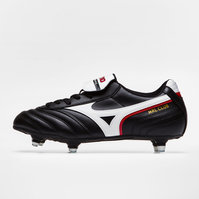 Mizuno MRL Club SI 6 Stud SG Football Boots