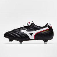 Mizuno MRL Club SI 6 Stud SG Football Boots