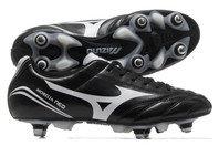 Mizuno Morelia Neo CL Mix SG Football Boots