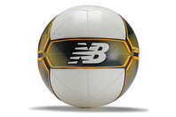 New Balance Furon Dispatch Training Football
