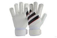 adidas Ace 98 Kids Goalkeeper Gloves