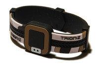 Trion Z Camo Loop Ionic/Magnetic Bracelet