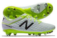 New Balance Visaro Pro SG Football Boots