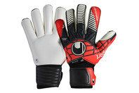 Eliminator Supersoft Rollfinger Goalkeeper Gloves
