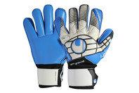 Uhlsport Eliminator Soft Roll Finger Comp Goalkeeper Gloves